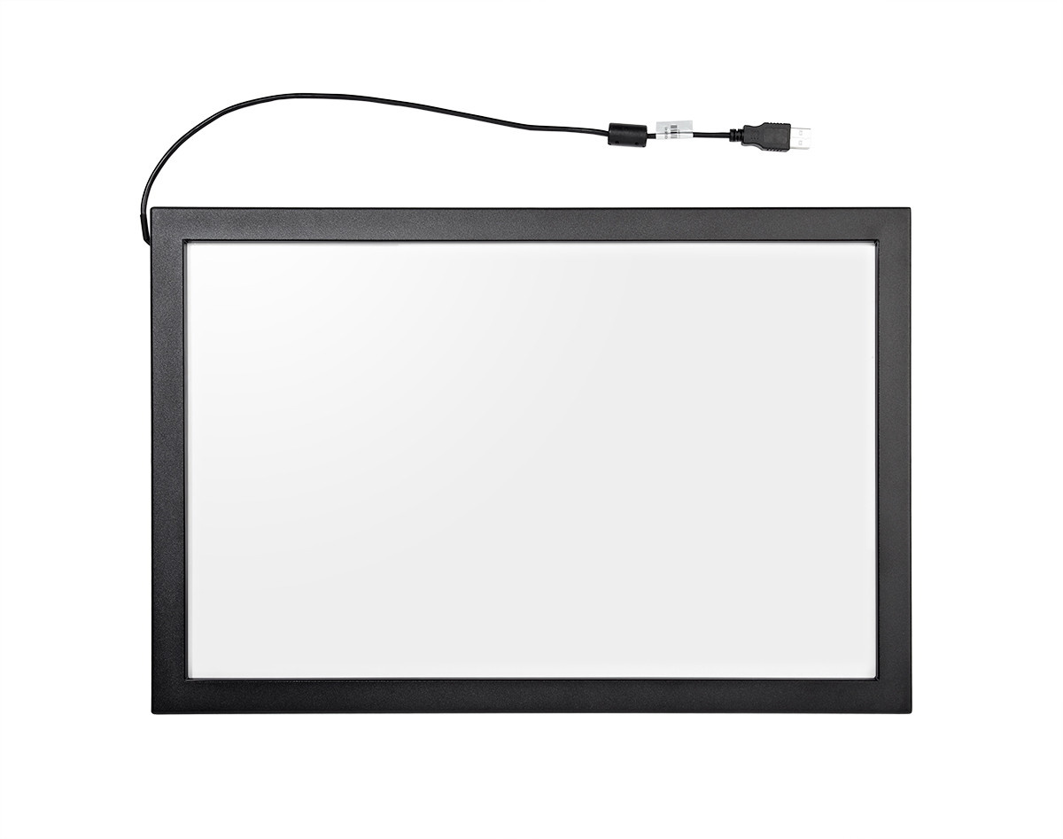 "TOUCH FRAME WITH GLASS KEETOUCH 21.5"" KMI-U0215M3-R3G-01"