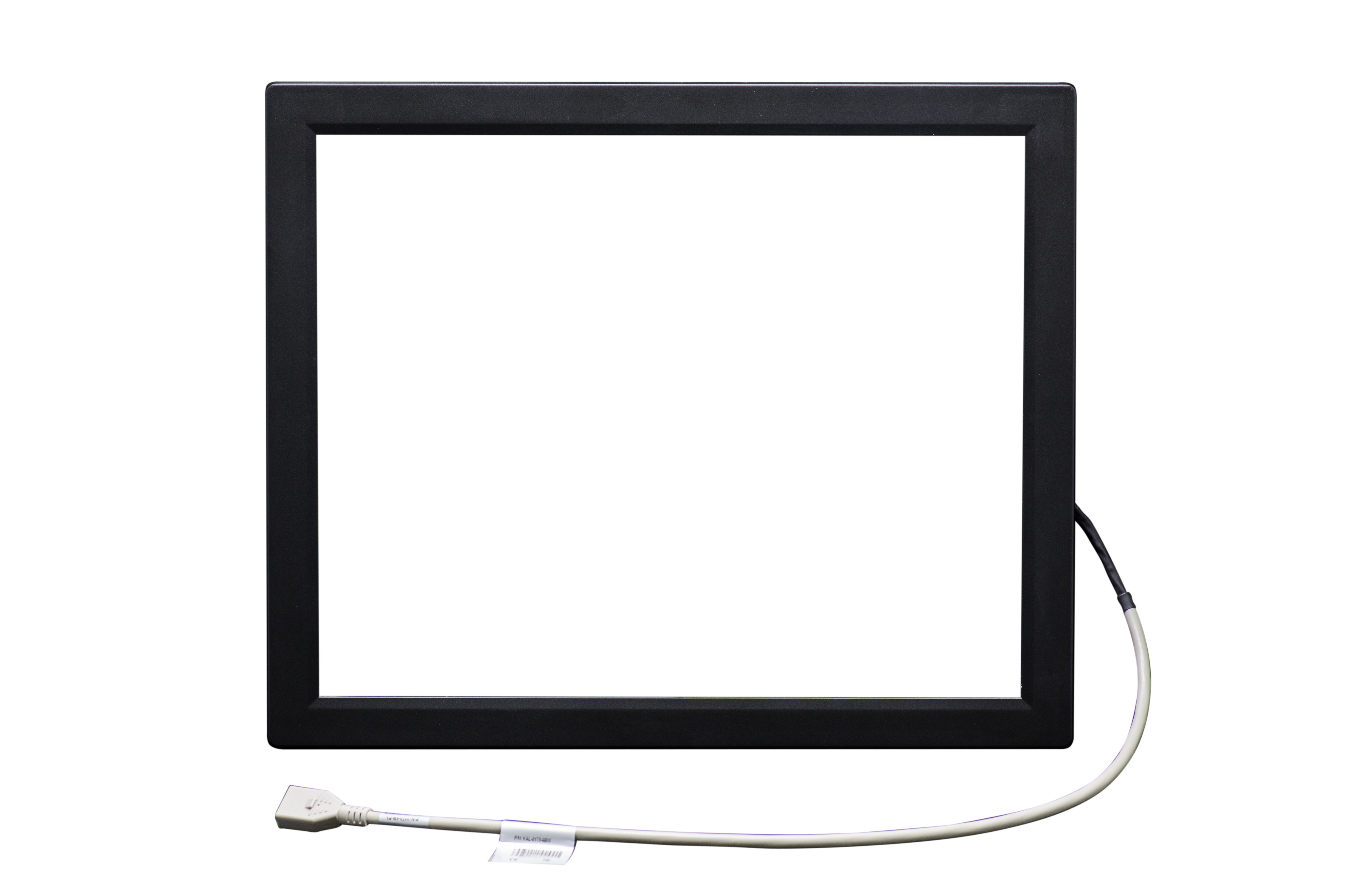 "TOUCH SCREEN KEETOUCH 17"" KAL-0170-4B-OTC2-AL"