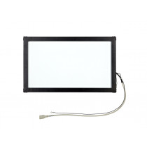 """TOUCH SCREEN KEETOUCH 30"""" KAL-F300-4B-ITM-AL"""