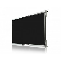 """INDUSTRIAL OPEN FRAME NON-TOUCH MONITOR 32"""" KOM-0320-4PS"""