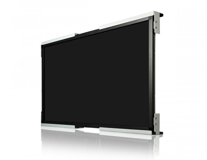 "INDUSTRIAL OPEN FRAME NON-TOUCH MONITOR 32"" KOM-0320-4P"