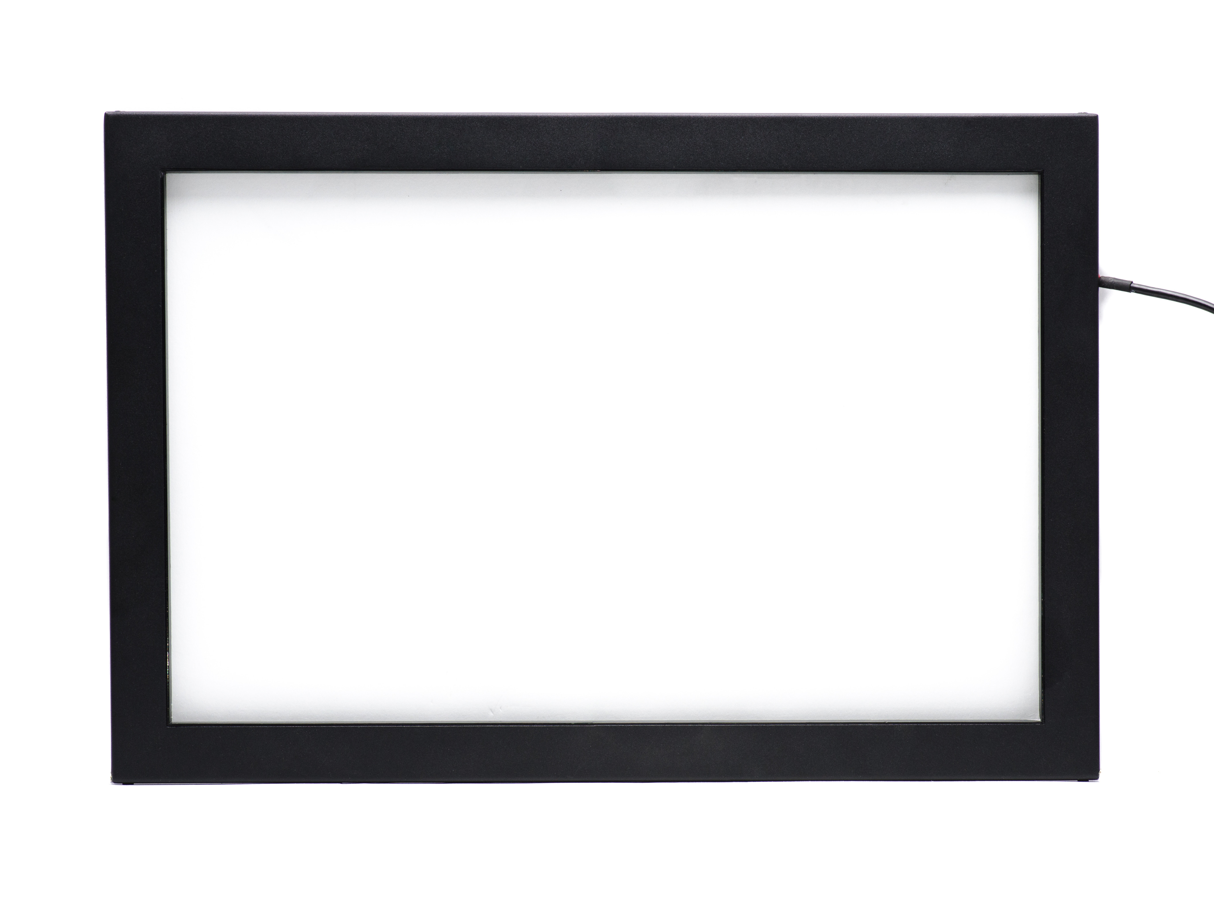 """TOUCH FRAME WITH GLASS KEETOUCH 15"""" KCI-U0150M3-R3G-01"""