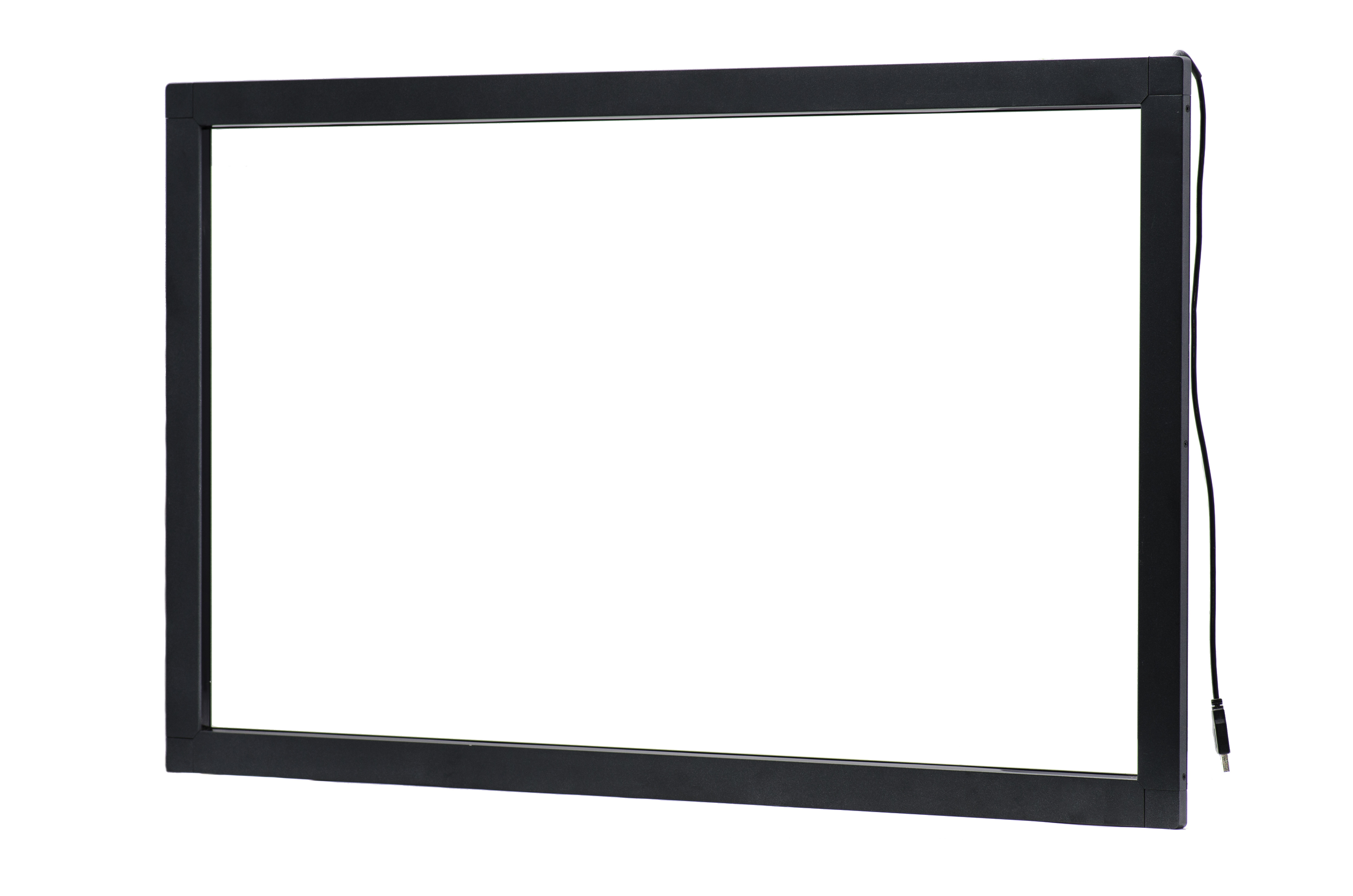 """TOUCH FRAME KEETOUCH 40"""" WKMI-0400"""