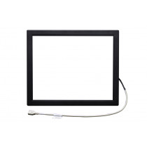 "TOUCH SCREEN KEETOUCH 15.1"" KAL-0151-6BW-AL2"