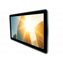 """INDUSTRIAL OPEN FRAME HIGH BRIGHT TOUCH MONITOR KEETOUCH 21.5"""" KOT-0215U-CA4PH"""